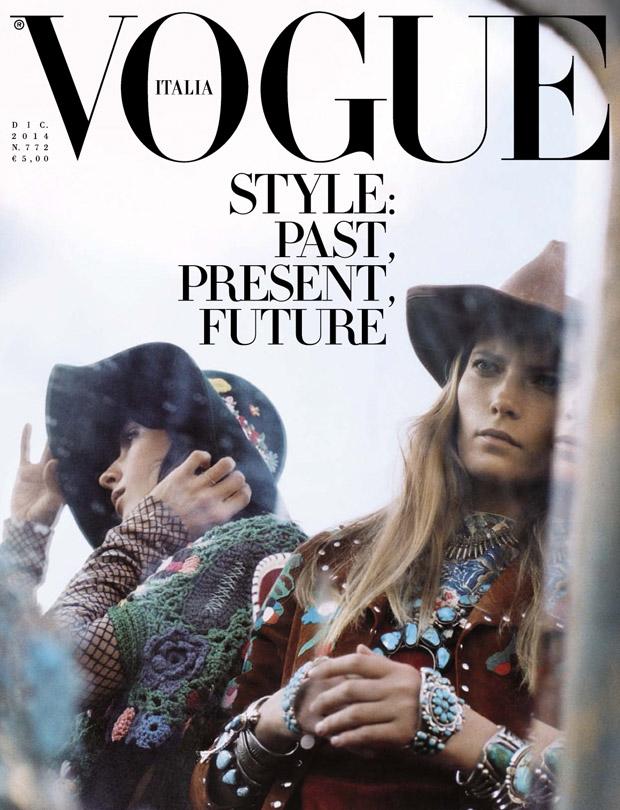 Vogue-Italia-December-2014-Steven-Meisel-01.jpg