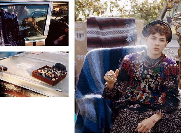 Vogue-Italia-December-2014-Steven-Meisel-04.jpg