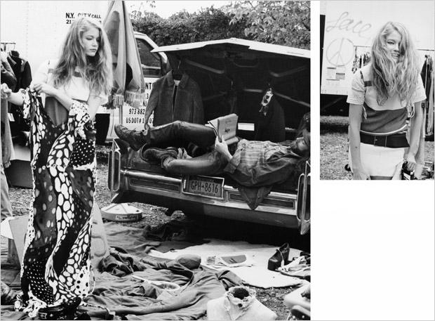Vogue-Italia-December-2014-Steven-Meisel-07.jpg