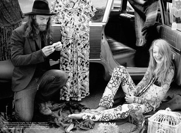 Vogue-Italia-December-2014-Steven-Meisel-06.jpg