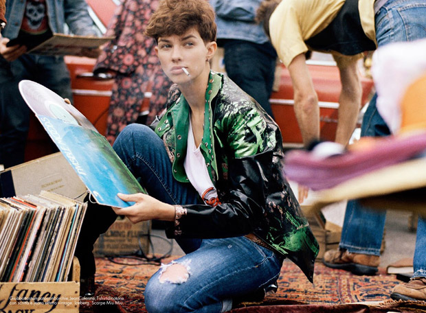 Vogue-Italia-December-2014-Steven-Meisel-10.jpg