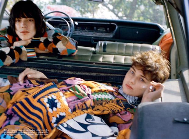 Vogue-Italia-December-2014-Steven-Meisel-14.jpg