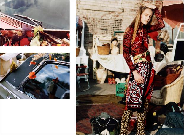 Vogue-Italia-December-2014-Steven-Meisel-13.jpg