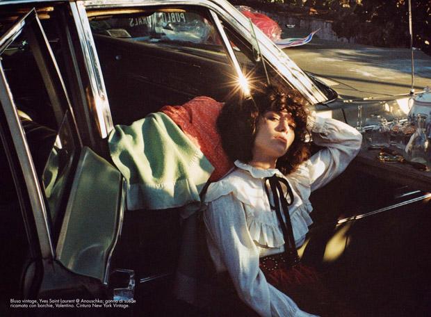 Vogue-Italia-December-2014-Steven-Meisel-15.jpg