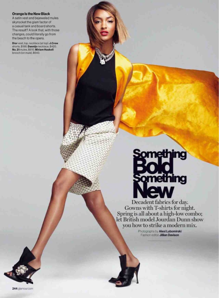 5-jourdan-dunn-glamour-march-2015.jpg