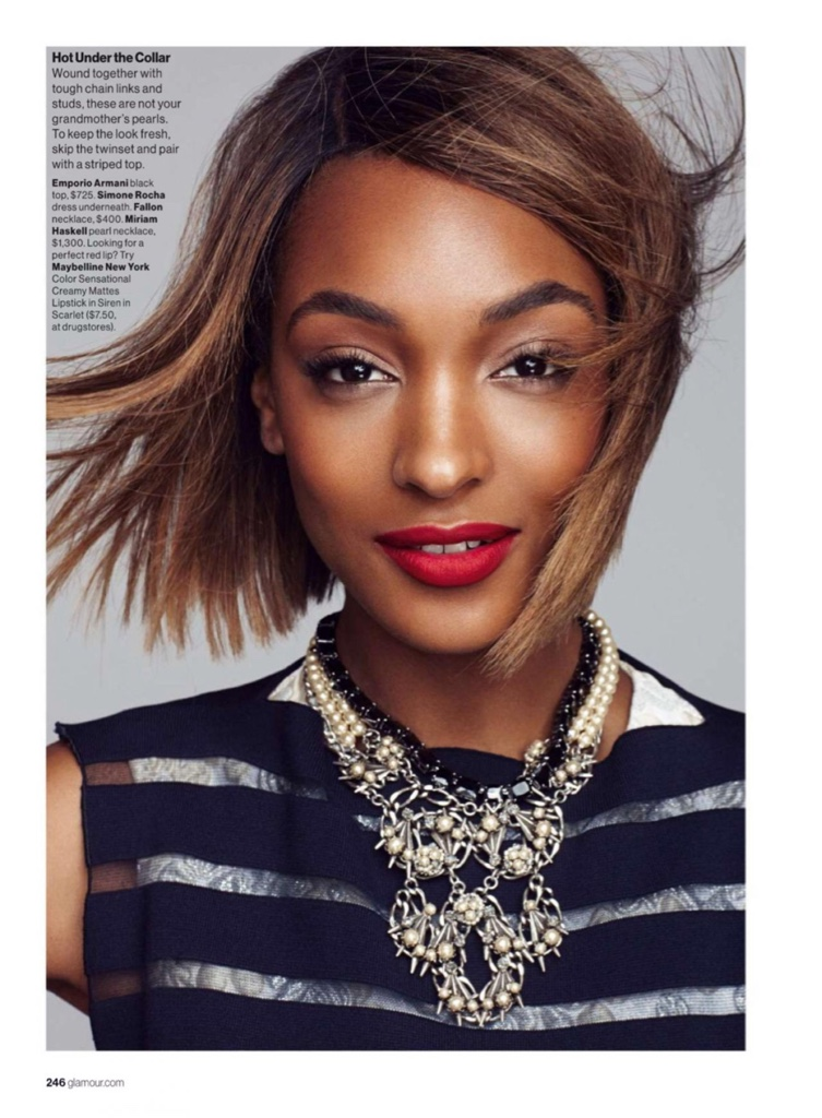 7-jourdan-dunn-glamour-march-2015.jpg