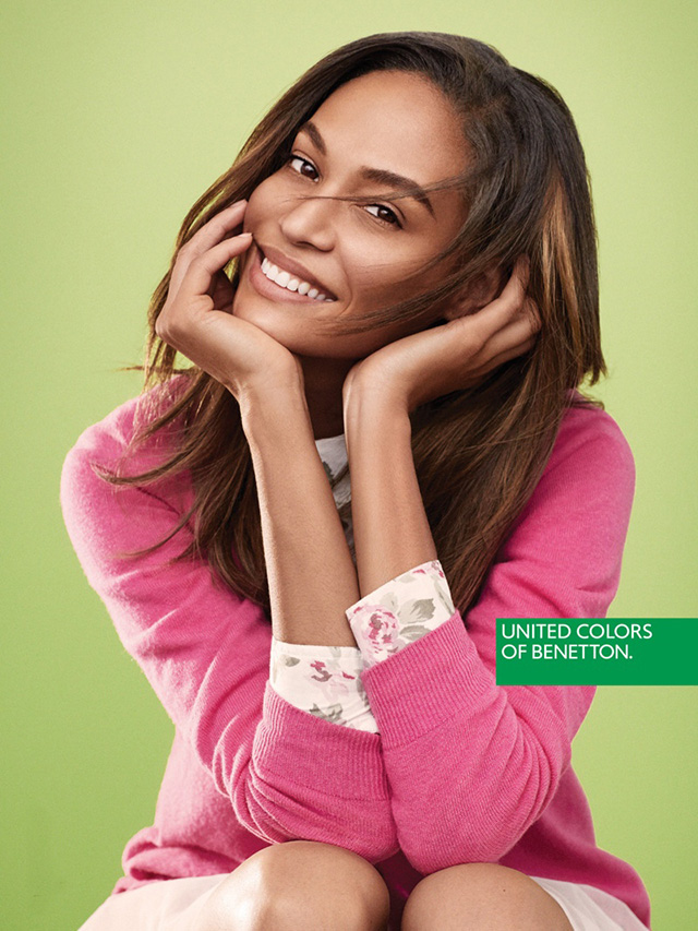 joan-smalls-united-colors-benetton-spring-2015-ads02.jpg
