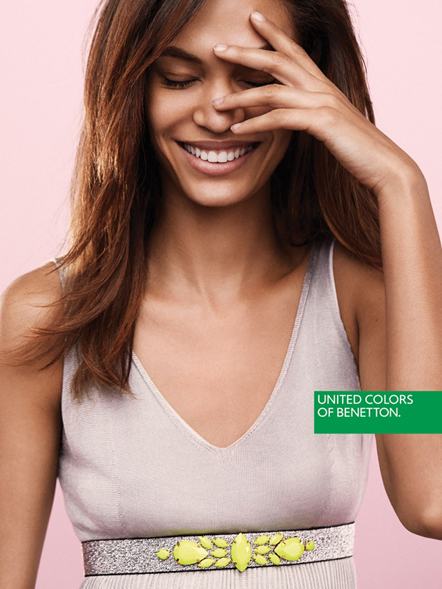 joan-smalls-united-colors-benetton-spring-2015-ads03.jpg
