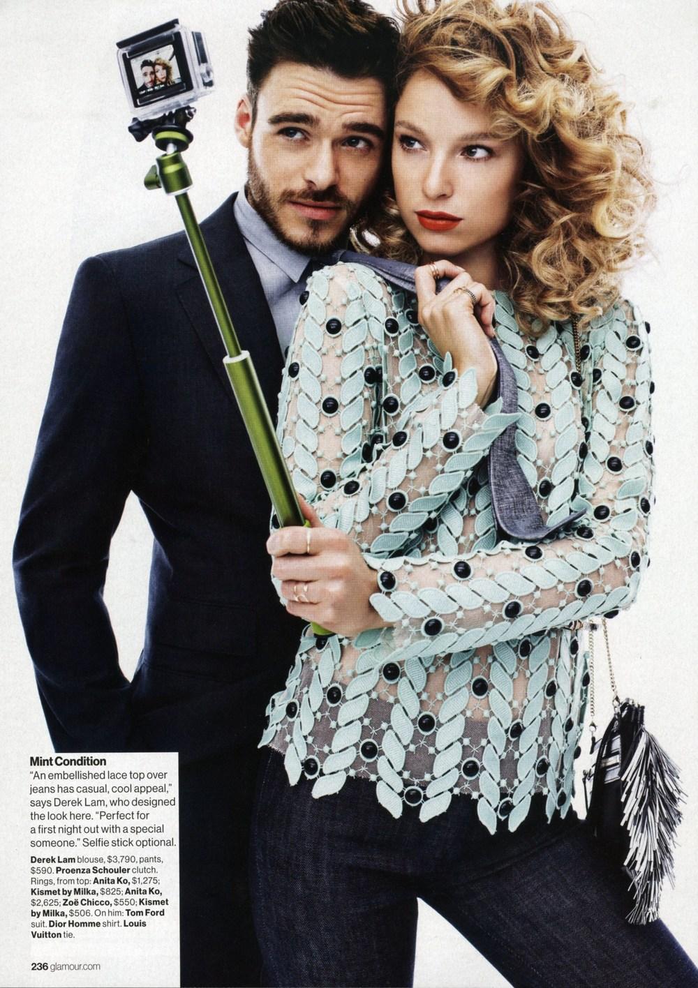 Glamour-April-2015-1.jpg