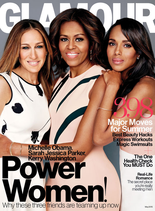 may-cover-color-corrected-h724.jpg