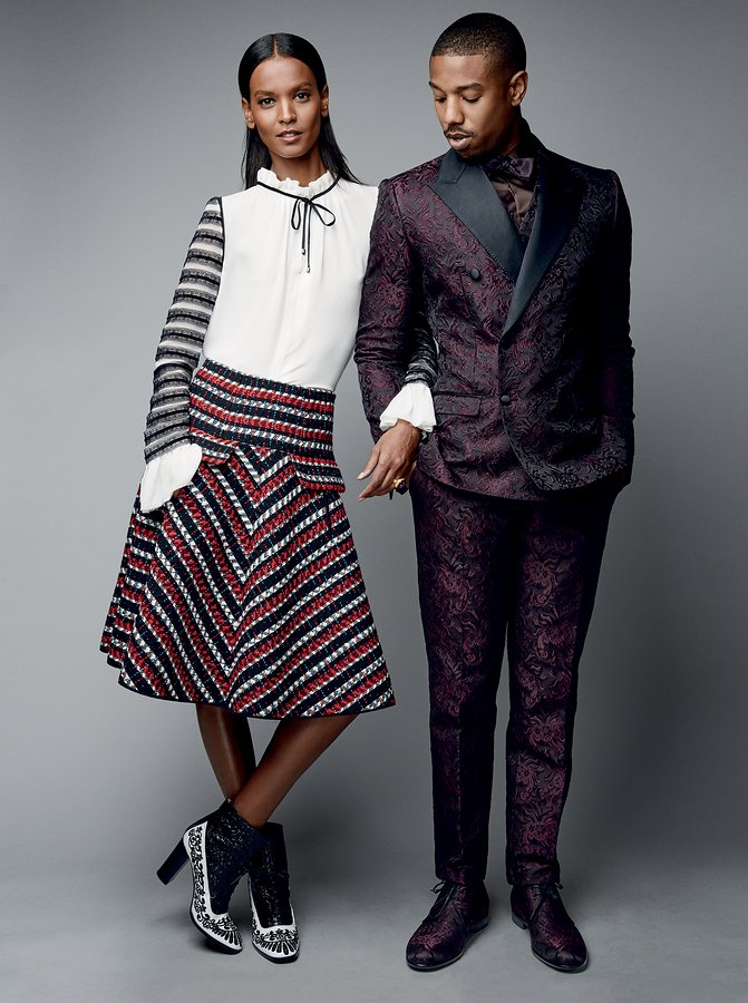 michael-b-jordan-liya-kebede-fall-fashion-04.jpg