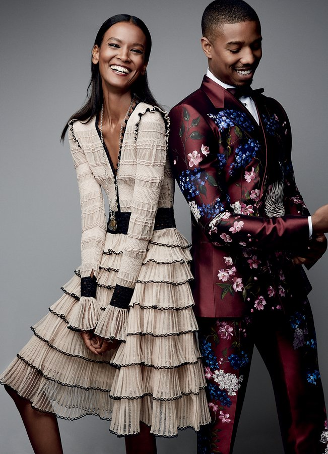 michael-b-jordan-liya-kebede-fall-fashion-03-2.jpg