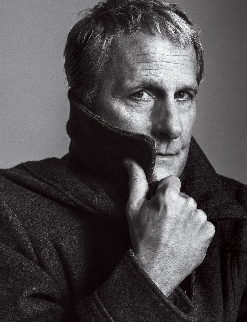 blackbird-broadway-play-jeff-daniels-2.jpg