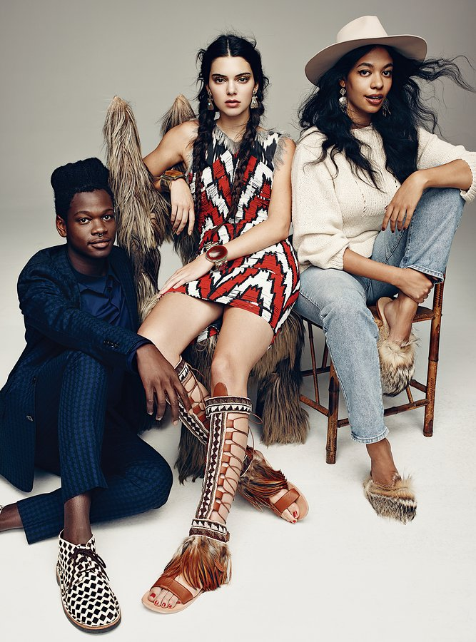cfda-vogue-fashion-fund-2015-class-kendall-jenner-shamir-06.jpg