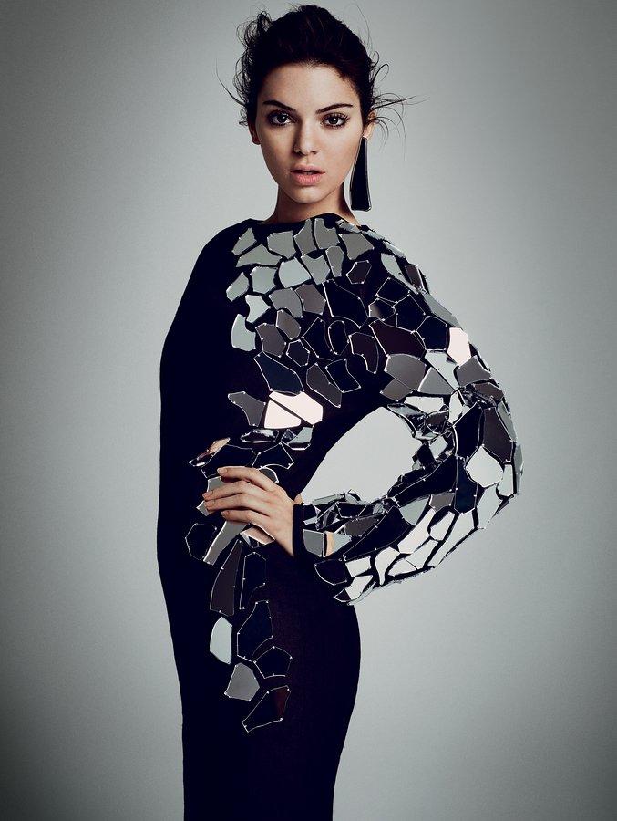 fashion-industry-disruptors-loewe.jpg