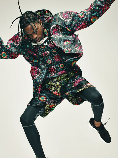 nikelab-riccardo-tisci-travis-scott-vogue-01.jpg