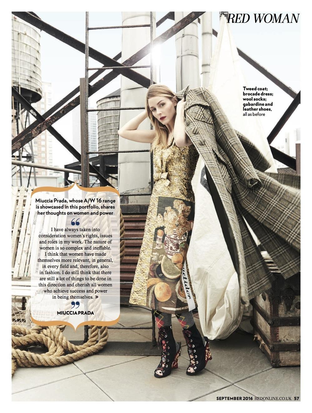 Cover star_Olivia Palermo_pdf_zinio_5.jpeg
