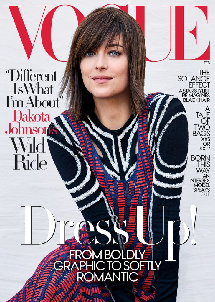Dakota-Johnson-Vogue-Magazine-February-2017.jpg