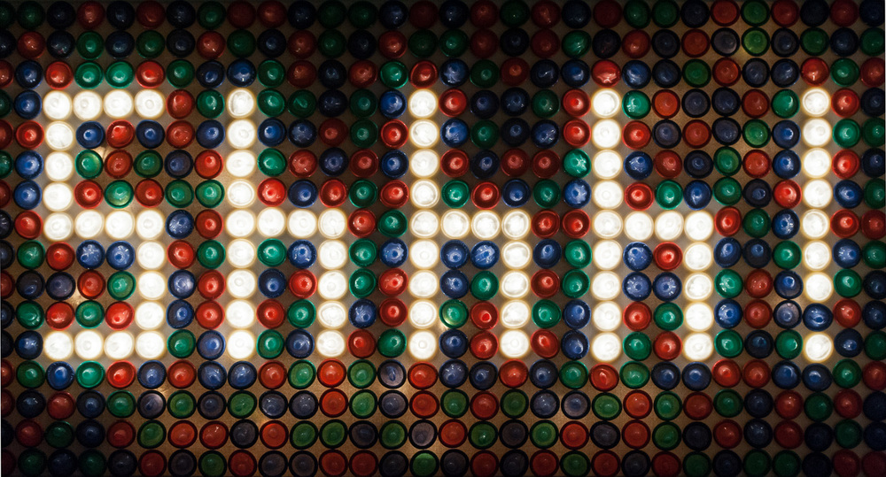 GWC_0629-Edit.jpg