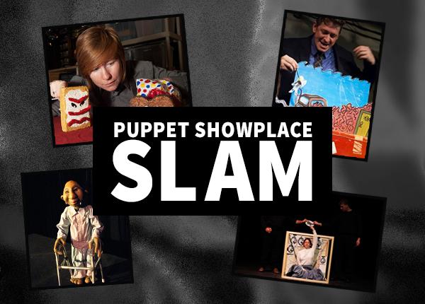 January_Puppet_Slam_Image.jpg