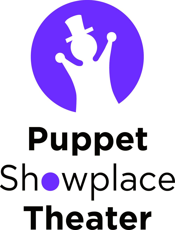 puppetshowplace_mainlogo_print.jpg