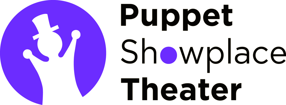 puppetshowplace_stacked_print.jpg