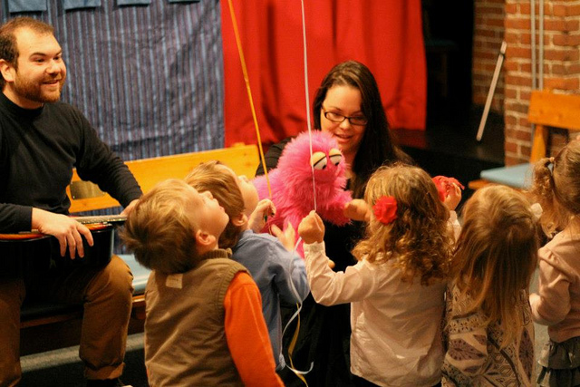 puppet playtime 1.jpg