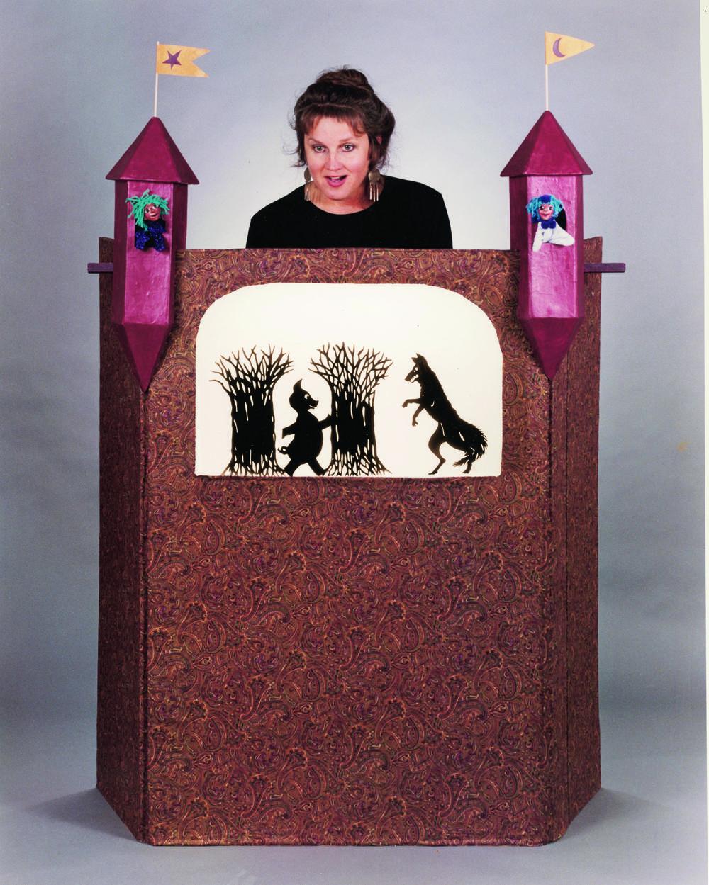 Deborah Costine