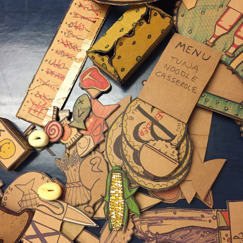 WAYE cardboard puppets.jpg