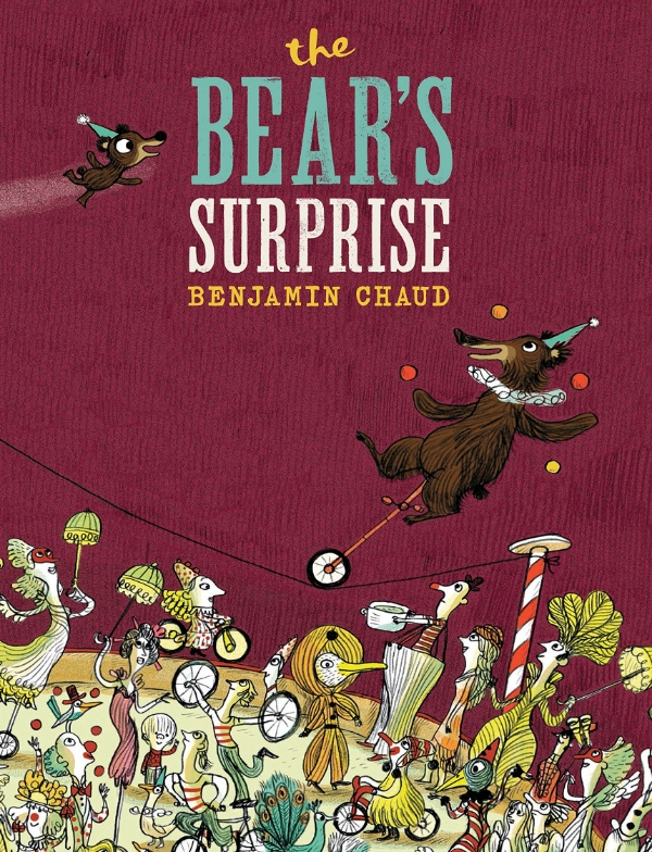 The-Bears-Surprise-by-Benjamin-Chaud.jpg