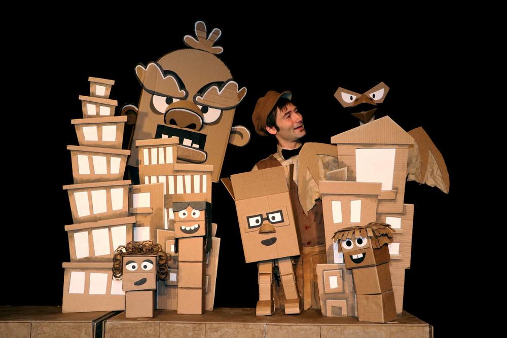 CardboardExplosion_Edits3.jpg