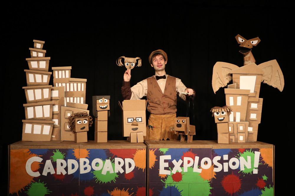 CardboardExplosion_Edits1.jpg