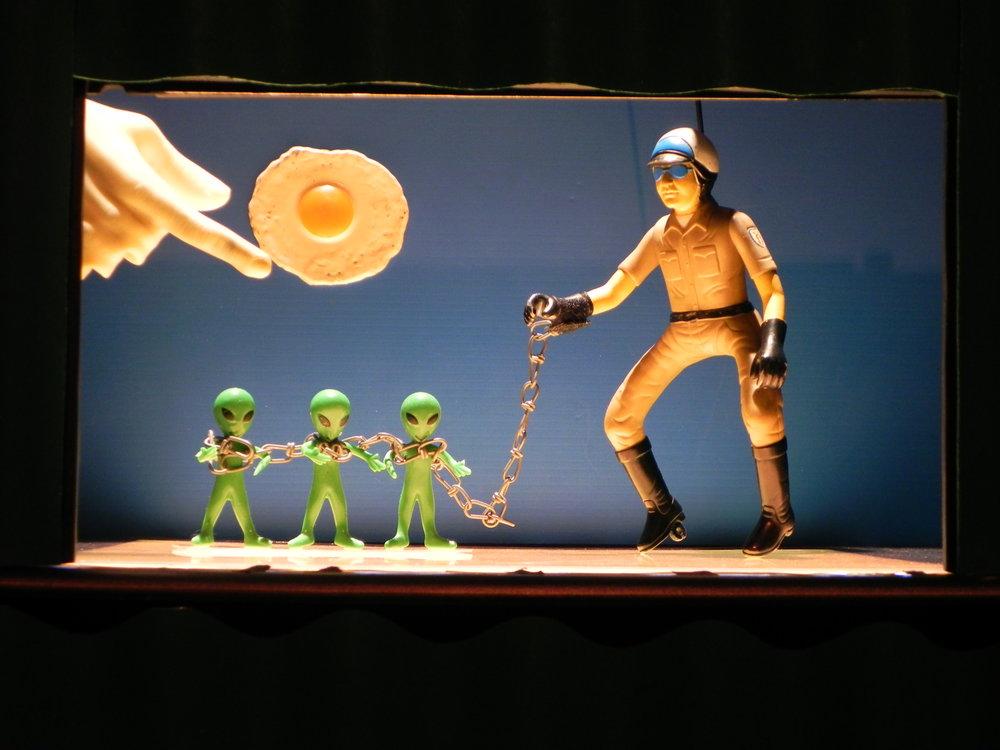 theateroftrash.jpg