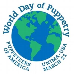 WDoP_Logo.jpg