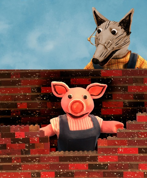 3-pigs-new-pic-no-text.jpeg