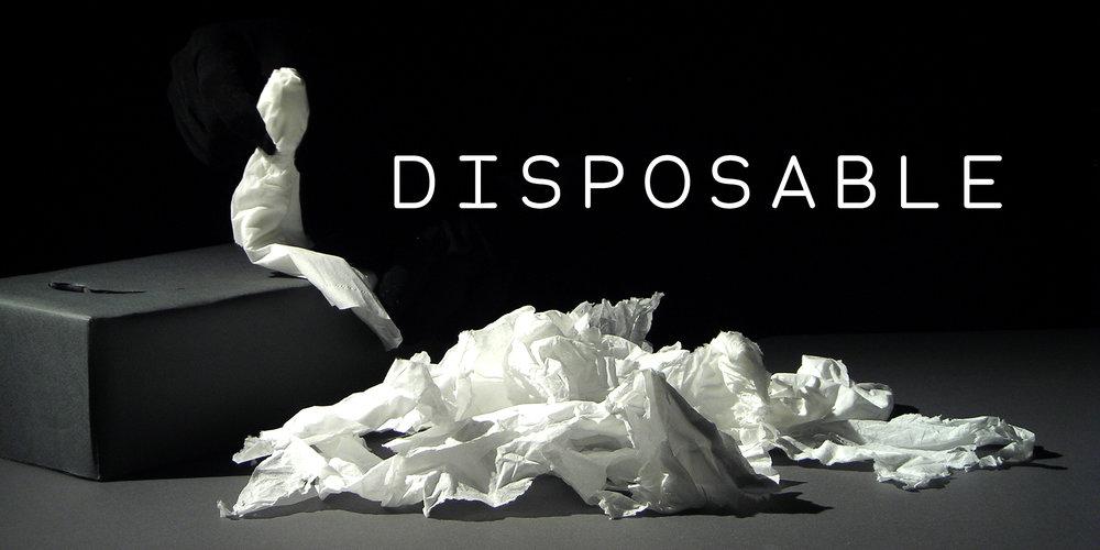 disposable web banner.jpg