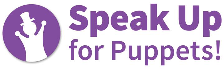 appeal_speakupforpuppets.jpg