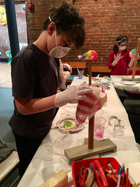 Puppet Lab Project Painting Fish with Silicone.jpg