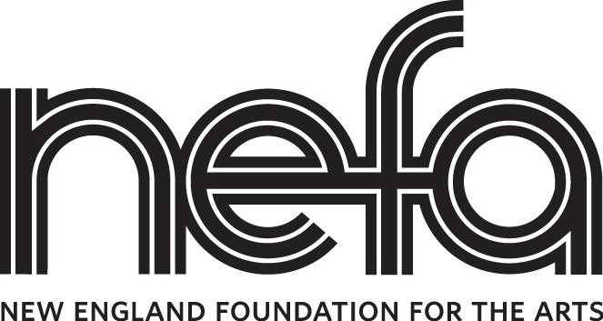 New_England_Foundation_for_the_Arts_Logo