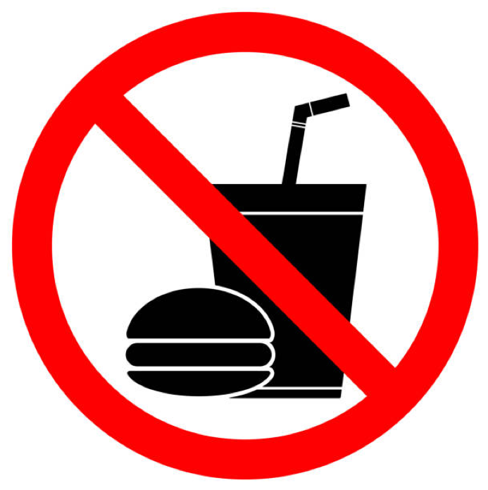 No Food Icon.png