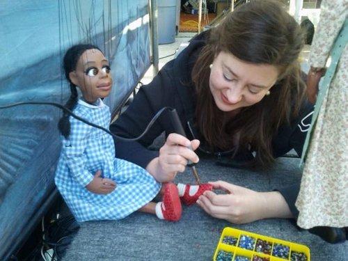 Honey and Dorthy Marionette.jpeg