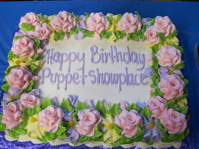Puppet_Showplace_Birthday_Cake.jpg
