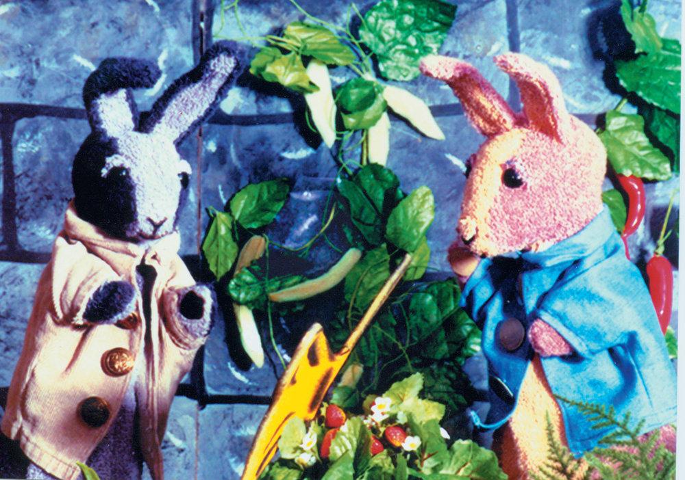 Peter Rabbit Tales.jpg