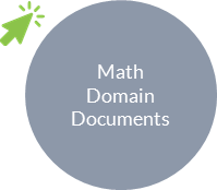 Math domain documents
