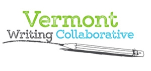 Projects and resources from Vermont Writing Collaborative