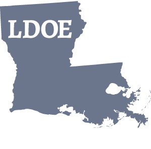How do you assess the quality of assessments? - This is a conundrum educators have long struggled to solve. Good news! The Louisiana DOE has solved it for us with the first rigorous, independent review.