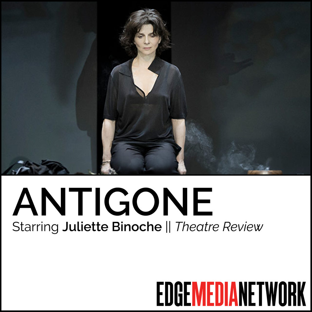 Antigone TILE 1.jpg