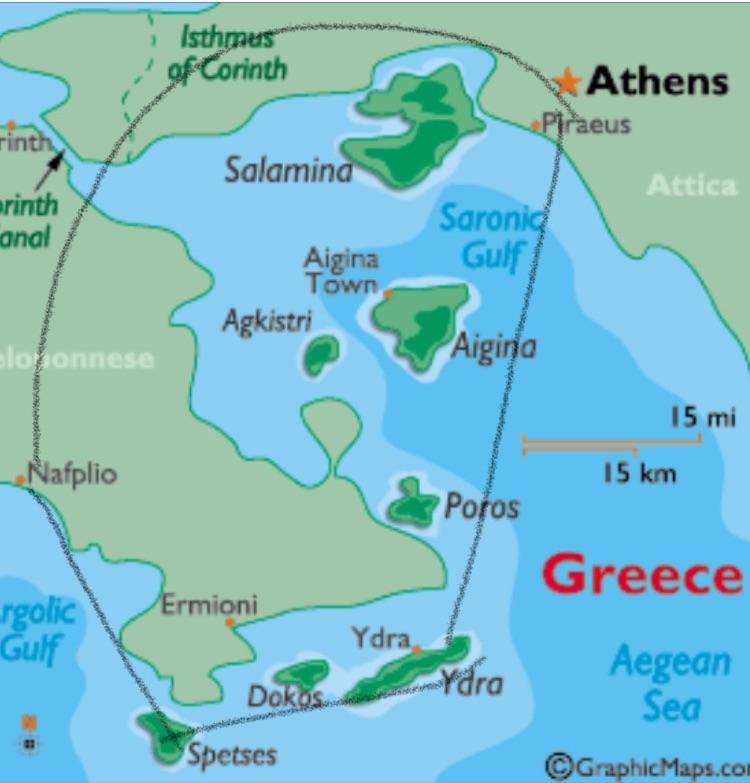 Map thus far.jpg