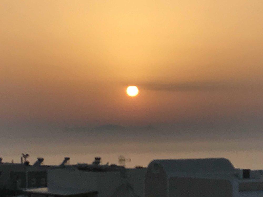 Oia Sunset.jpg