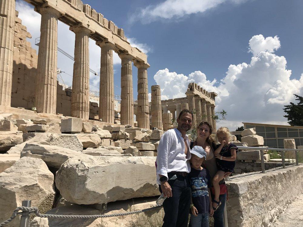 Fam at Parthenon.jpg